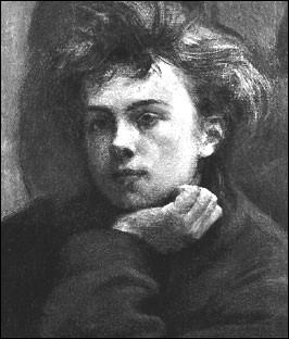 Quel auteur a été soldat de l'armée hollandaise, artiste de cirque, vagabond, chef de chantier, trafiquant d'armes et mourut à Marseille après l'amputation d'une jambe ?
