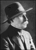 Georges Brassens a mis en musique un de ses poèmes : ''La Complainte du petit cheval blanc''. Quel est ce poète ?