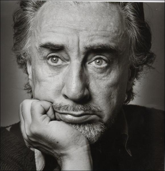 Quel est le nom du seul écrivain qui a obtenu un deuxième prix Goncourt sous un autre nom : Émile Ajar ?