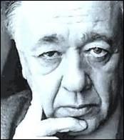 Quel était le pays d'origine d'Eugène Ionesco ?