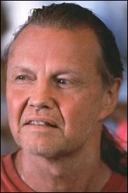 De quelle actrice américaine, cet acteur est-il le père ?