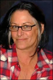 De quelle actrice américaine, cette réalisatrice est-elle la mère ?