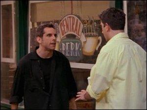 Ben Stiller joue Tommy le petit ami hystérique de :