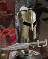 Il germera une redoutable armée que Jason devra combattre. De quel type de guerriers est-elle composée ?