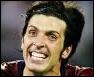 Dans quel club évolue actuellement Gianluigi Buffon ?