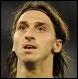 Avant de jouer avec l'AC Milan, dans quel club jouait Zlatan Ibrahimovic ?