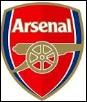 Qui est le meilleur buteur actuel d'Arsenal ?