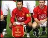 Combien de Championnats a remporté Manchester United ?