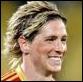 Quelle est la nationalité de Fernando Torres ?