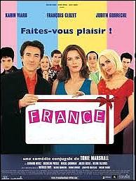France ... ...