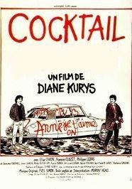 Les films de François Cluzet en affiches