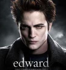''Twilight : révélation'' – Partie 2