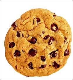Je suis un des gâteaux les moins caloriques et je contiens seulement des œufs, du lait, du sucre et de la farine je suis :