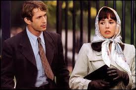 C'est un très joli film de Jean-Paul Rappeneau, avec Isabelle Adjani en vamp, et Grégori Derangère. C'est ?