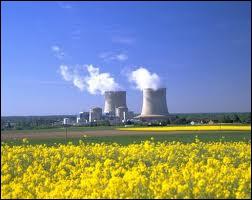 Qui a découvert la radioactivité en 1896 ?