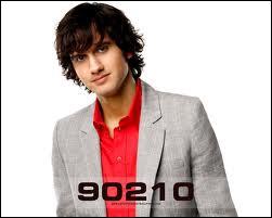 Avec qui Navid n'est-il jamais sorti ?