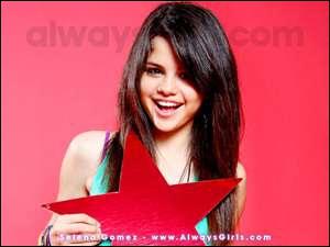 Fait-elle partie du Glee club ?