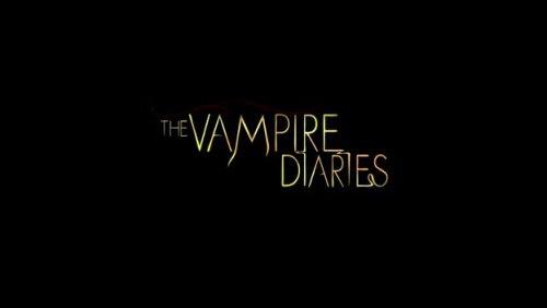 Dans la saison 1, que cache Zack à Damon ?