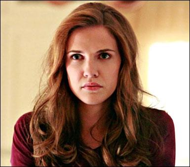 Dans quel épisode de la saison 2 Jenna meurt-elle ?