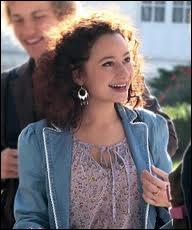 Qui est cette adolescente, qui est aussi une amie de Clem ?