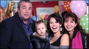 La famille Boissier veut déménager dans le Sud dans le 2ème épisode de la saison 2 mais dans quelle ville ?