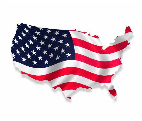 Quelle est la langue officielle des Etats-Unis ?