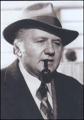 Quel est le plat préféré du commissaire Maigret ?
