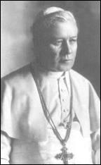 En quelle année, le cardinal Sarto est élu pape, et deviendra Pie X ?