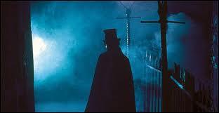 Jack l'Eventreur a-t-il vraiment commis des meurtres de prostituées dans le quartier de Whitechapel à Londres en 1888 ?