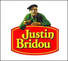 Il n'y a pas d'heure pour en manger, mais Justin Bridou a-t-il existé ?