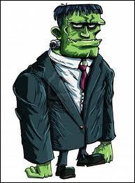 Le monstre de Frankenstein a-t-il existé ?