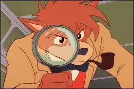 Le détective privé Sherlock Holmes a-t-il vraiment enquêté ?