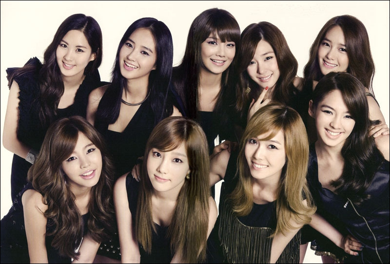 A quelle agence appartient SNSD ?