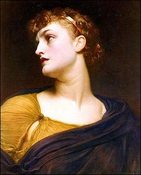 Lequel des frères d'Antigone ne fut pas enterré malgré les demandes d'Hadès ?