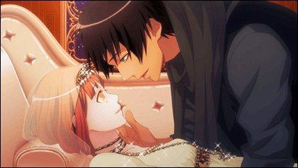 Dans  Uta no prince sama  qui est ce couple ?