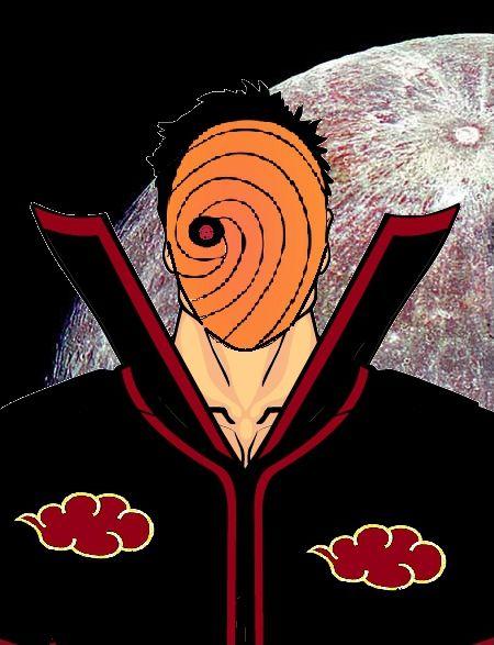 Naruto ou One Piece ?
