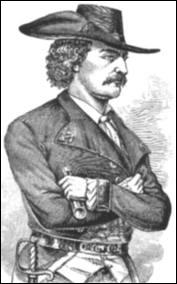 Ce flibustier français écuma le golfe du Mexique et fit du trafic d'esclaves. Il apporta son aide au général Jackson. De nombreux sites en Louisiane portent son nom. Il s'agit de :