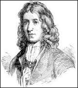 William Dampier fut un flibustier et navigateur qui fit à de multiples reprises le tour du monde. Il fut un grand océanographe et raconta ses aventures dans des écrits, dont le plus connu est ?