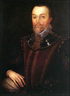 Francis Drake est le premier corsaire anglais à avoir fait le tour du monde. Il fut anobli par la Reine Elisabeth 1ère. Pour sauver son pays, il s'empara d'une flotte espagnole, laquelle ?