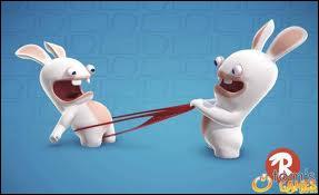 Avez-vous reconnu ces lapins ?