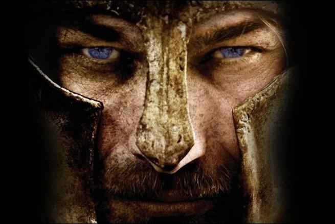 Un gladiateur particulièrement méritant pouvait gagner sa liberté, on lui donnait alors...