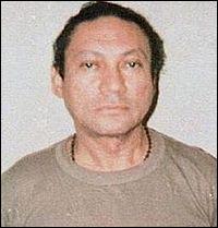 Quel pays le général Manuel Noriega a-t-il réellement dirigé ?