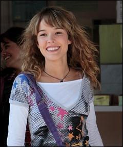 Qui est cette fille pour Clem ?