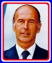 Aucun Roi de France n'aurait été réélu au bout de sept ans.