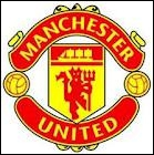 Quel club a ce logo ?