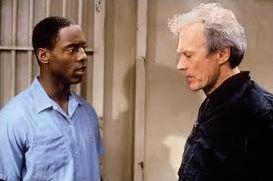 Clint Eastwood (4/4)