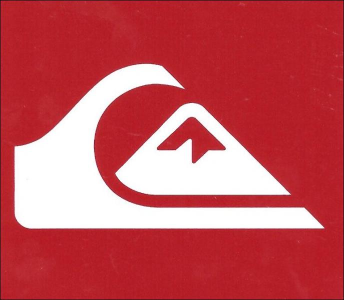 Quizz marques de sport quiz sport quel est ce logo de marque de sport altavistaventures Images