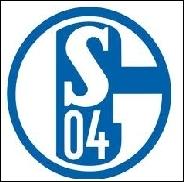 Qui entraîne le FC Schalke 04 ?