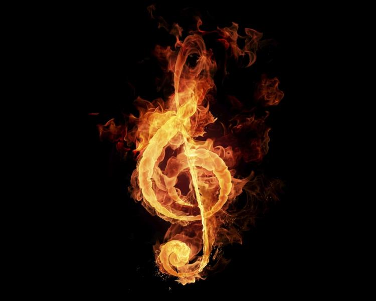 Qui chantait   Quand je sens dans tes yeux comme un départ de feu, mon amour oublie que je l'aime  ?