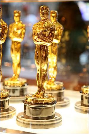 Combien d'Oscars le film a-t-il reçu en 1998 ?